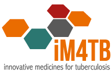Innovative Medicine for Tuberculosis Foundation (Швейцария)